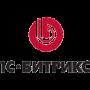 1c-bitrix_128x128.png