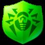 DrWeb_guard_128x128.png