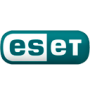 eset_128x128_90x90.png